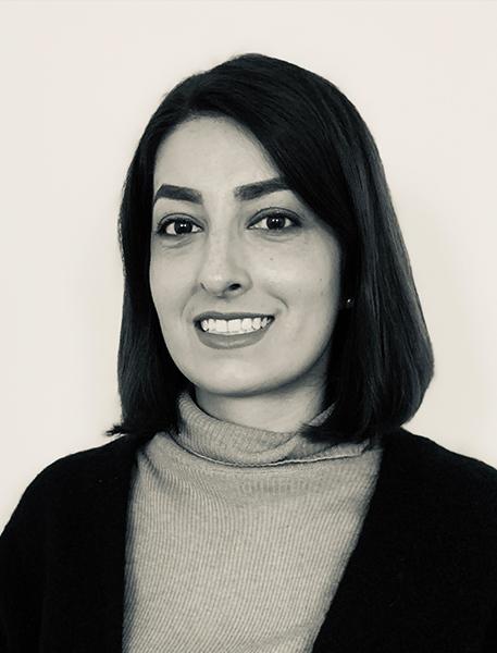 Dr Anisha Dayaram