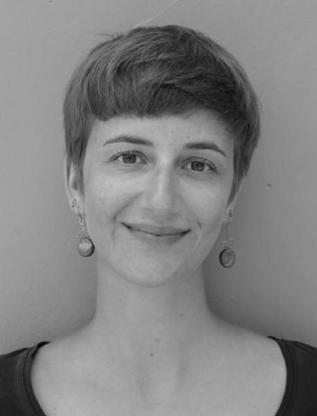 sfb_0047_B01 PhD Naomi Auer