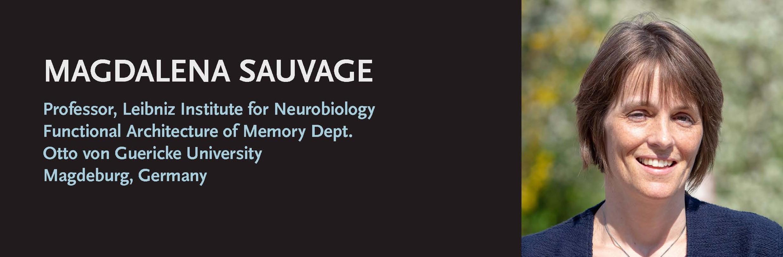 https://www.sfb1315.de/wp-content/uploads/2020/12/SFB1315_LectureSeries-2021_Sauvage_M_Seite_1.jpg